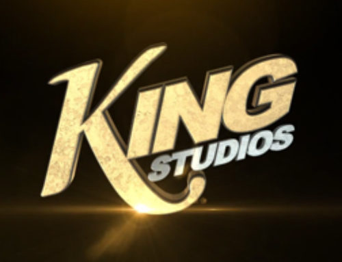 King Studios Logo