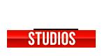 JuicyGraphix Studios Logo