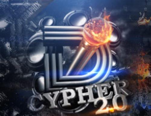 Triple D Cypher 2.0